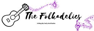 The Folkadelics